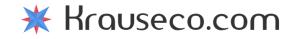 krauseco.com